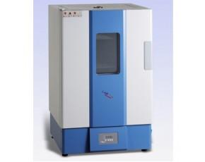 Digital Drying Oven