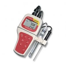 CyberScan pH300.310